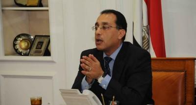 الحكومة: تركيب 326 ألف عداد مسبوق الدفع للغاز الطبيعي