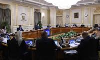 وزيرة الصحة: توريد 3.9 مليون جرعة لقاح كورونا حتى 16 يونيو الجارى