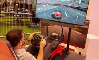 شركة TPV Technology تعلن عن مشاركتها بطولة EStars للألعاب الإلكترونية بـ منتجات AOC و Philips