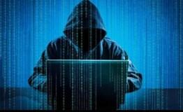 """تقرير """" التهديدات """" لإسيت يُسلط الضوء على إساءة الاستخدام لنقاط الضعف الشائعة من قبل المحتالين الإلكترونيين"""