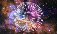 حظك اليوم الأحد وتوقعات الأبراج الفلكية على الصعيد الصحي والمهني والعاطفي