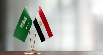 وزارة الخارجية السعودية تعلن رفع تعليق القدوم المباشر للمقيمين من عدة دول بينها مصر
