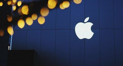 بعد إعلانها تسوية بقيمة 100 مليون دولار، لا زال متجر تطبيقات  ابل كبير جدا