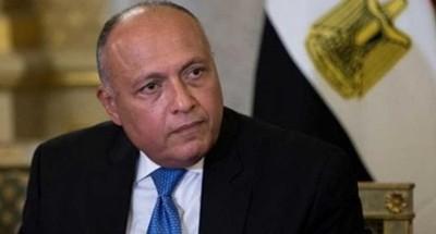 تلبية طموحات الشعب الليبي الشقيق