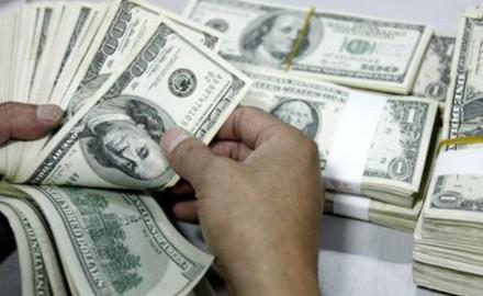أسعار الدولار اليوم الأحد 29-8-2021 بالبنوك المصرية