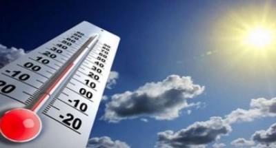 الظواهر الجوية المتوقعة للطقس.. غدا الأحد| تعرف على درجات الحرارة