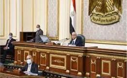 النائب حسن عمار :قمة العشرين منصة متميزة لشرح التجربة المصرية