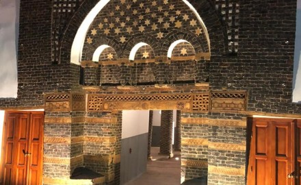 وزير السياحة والآثار: زيارة الوكالة مجانا بنفس قيمة تذكرة دخول معبد إسنا