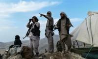باحث في الشأن الافريقي : عملية كابول أظهرت الوهن الدولي في مواجهة الإرهاب