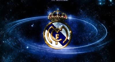 فوز ريال مدريد في الدوري تمهيدًا لمشواره