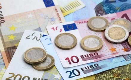 تعرف على سعر اليورو اليوم الأحد 29 أغسطس 2021