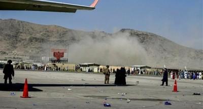 باحث: عملية مطار كابول الإرهابية ستعطي كثيرا من الزخم
