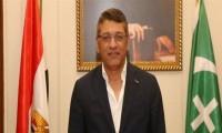حزب الوفد: «حياة كريمة» تمثل مشروع القرن والتخفيف عن كاهل المواطنين