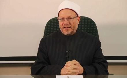 الدعوة لاتخاذ الإجراءات اللازمة للتصدي للإرهاب
