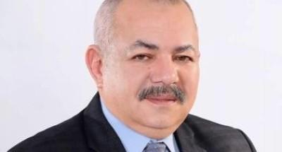 عمرو أبو السعود: مشروع «تنمية الصعيد» لمكافحة الفقر إنجاز جديد للقيادة السياسية