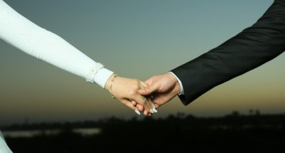 ظهور مبادارات زواج البارت تايم.. تفاصيل