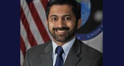مدير مايكروسوفت سيقود مجلس الفضاء بالبيت الأبيض