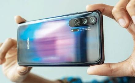 ماذا يعني التصوير الحسابي وكيف أثر على كاميرات الهواتف