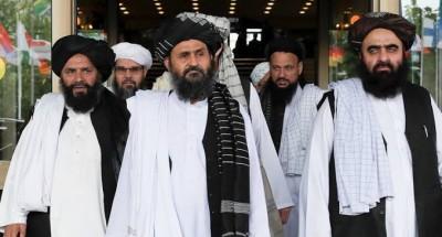 تقرير..تعرف على تاريخ حركة طالبان