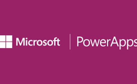 خطأ في تكوين تطبيق Microsoft Power Apps يكشف عن ملايين السجلات