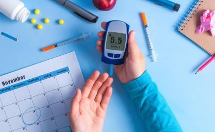 مفاجأة.. أدوية السكري تقلل من الإصابة بمرض قاتل