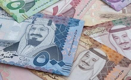 سعر الريال السعودي في مصر اليوم الخميس 9 سبتمبر 2021