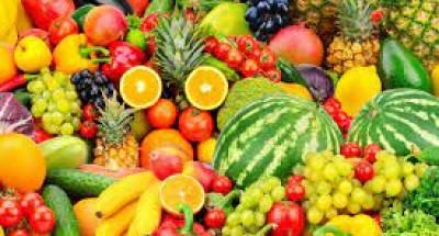 في الأسبوع الوطني للتغذية 2021.. أسباب تجنب تناول بذور الفاكهة