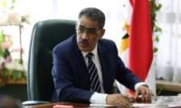 حسين زين رئيس الهيئة الوطنية للإعلام..صرف الدفعة الثانية من المبالغ المتأخرة المستحقة للصحفيين