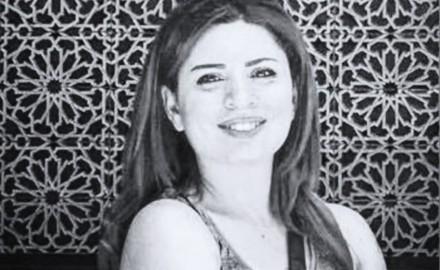 27 سبتمبر .. مى حشمت تشارك في إحتفالية اليوم العالمى للسياحة في الغردقة