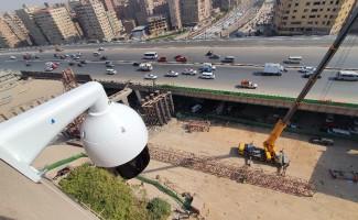 «العدوي للأنظمة الأمنية» يدعم «تياندي» منذ أكثر من ستة أعوام في السوق المصري