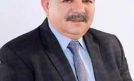 عمرو أبو السعود : الإستراتيجية الوطنية لحقوق الإنسان هي الأولى من نوعها في مصر