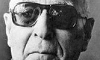 حكاية كتاب (رؤية إسلامية) للدكتور زكي نجيب محفوظ احتفالًا بذكري وفاته