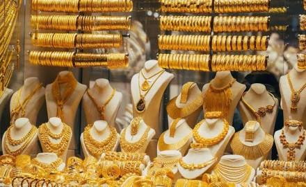 يواصل الانخفاض.. أسعار الذهب في مصر اليوم الخميس 9 سبتمبر 2021