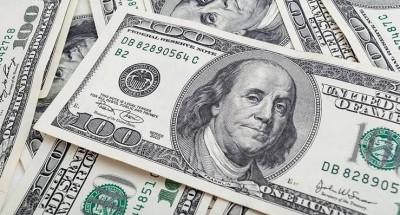 سعر الدولار اليوم الخميس 9 سبتمبر 2021