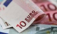 سعر اليورو في مصر اليوم الخميس 9-9-2021