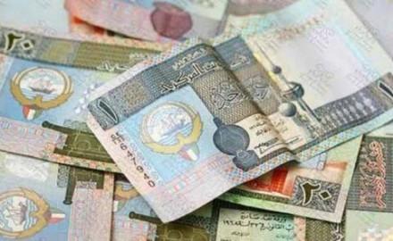 سعر الدينار الكويتي اليوم الخميس 9-9-2021 في مصر