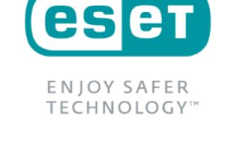 """اختيار """"إسيت"""" ضمن قائمة المتحدي في تقرير """"اومديا"""" لحلول إدارة أمن الأجهزة المحمولة"""