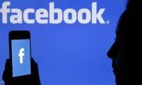 فيسبوك لا ترغب في تزويد الباحثين بمعلومات كافية