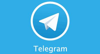 تيليجرام يُطلق خاصية البث المباشر للفيديوهات لعدد غير محدود من المستخدمين