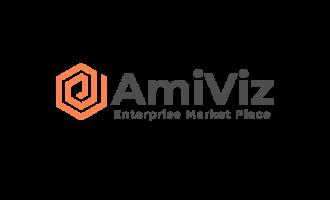 شراكة استراتيجية بين AmiViz و ZINAD