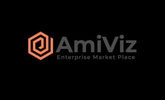 """AmiViz"" للتحول الرقمي ستروج منتجاتها لشركائها بمعرض جيتكس 2021"